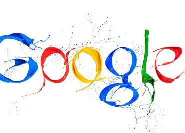 Продвижение сайт в Google