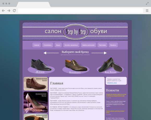 Ссср Магазин Обуви Каталог