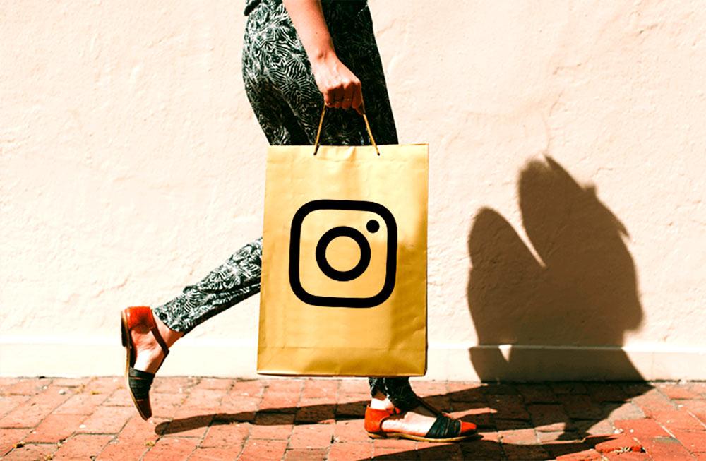 Как открыть интернет магазин в Instagram с нуля: руководство для начинающих